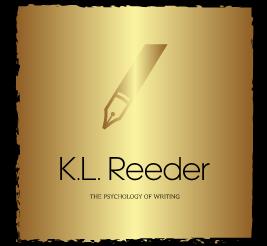 K. L. Reeder